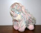 1986 Kenner Fluppy Puppy