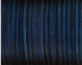 Sulky Blendable Thread - Midnight Sky 30wt 500 yds