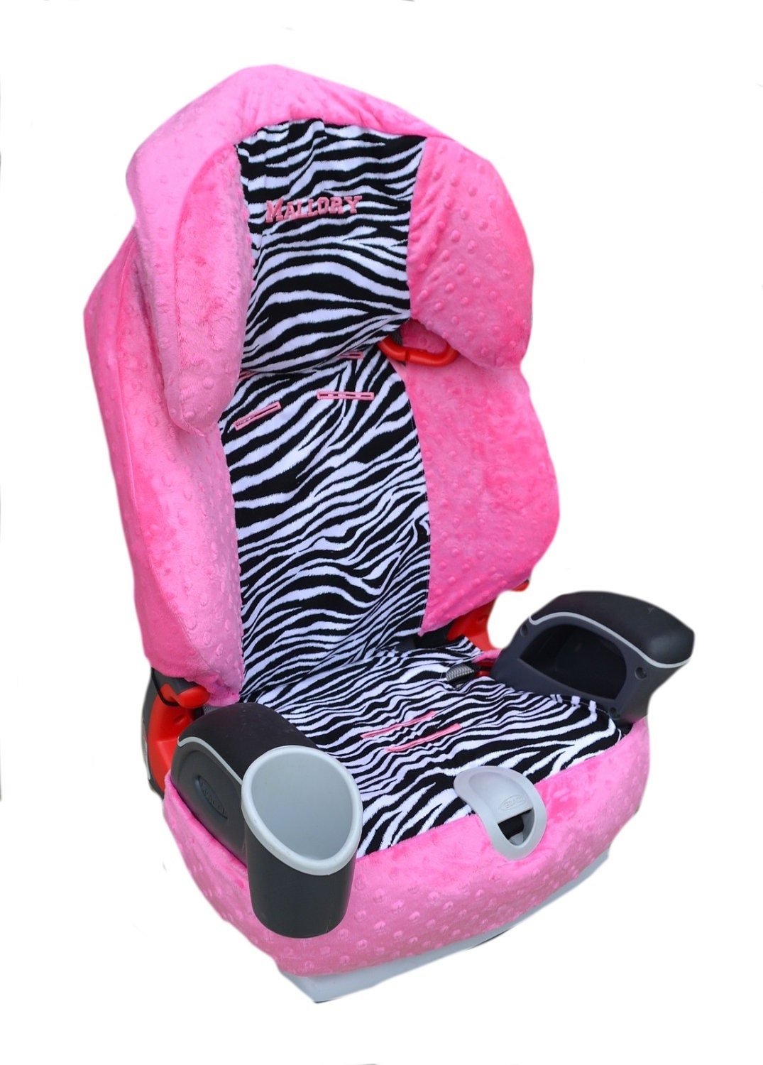 Where Can I Buy Graco Car Seat Replacement Covers