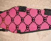 Monster High Purse