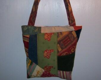SALE - The Laila Bag