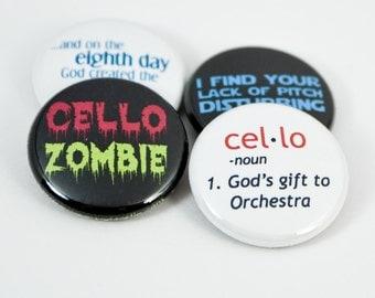 """Shop """"cello"""" in Accessories"""