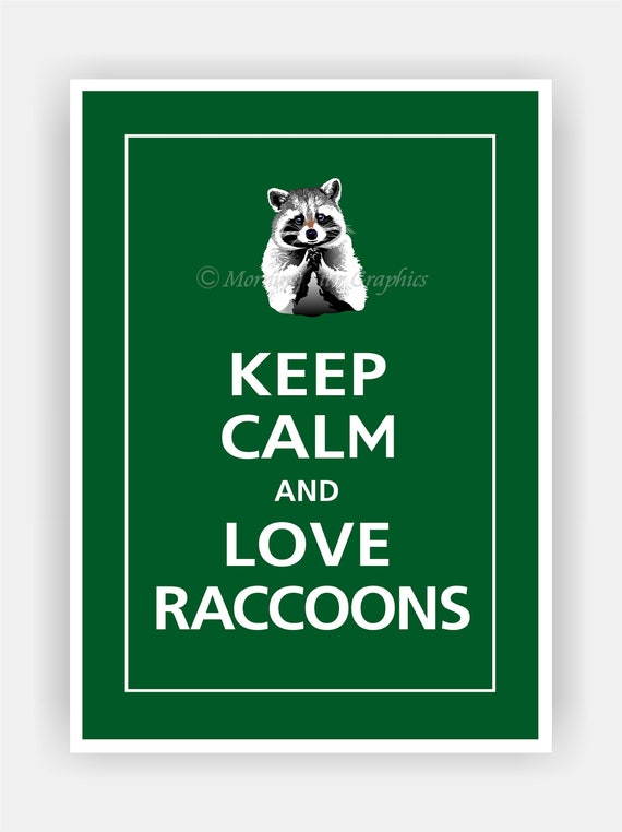 how to keep raccoons out of green bin