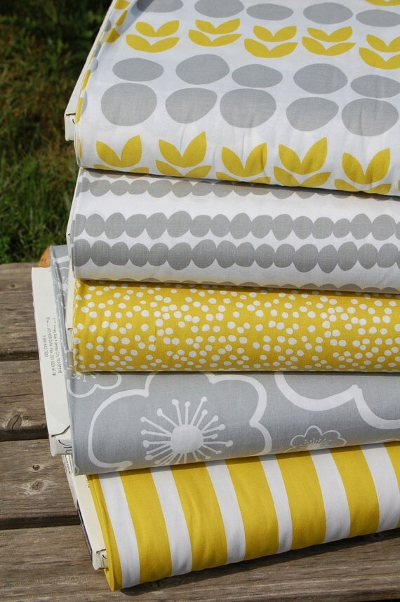 Bella from Lotta Jonsdotter for Windham Fabrics by