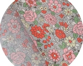 cotton 1yard (44 x 36 inches) 42733-2
