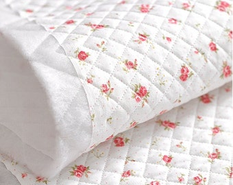 quilted cotton 1yard (43 x 35 inches) 44304