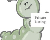 PRIVATE Listing for Wendy