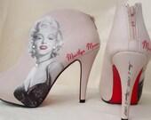R.I.P. Marilyn Monroe 50 years ago 8-5-1962    Marilyn quotes