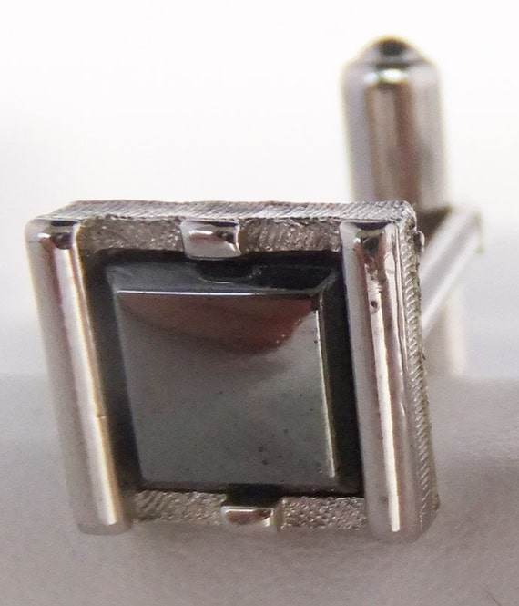 Items similar to vintage jewelry cuff links by swank in for What is swank jewelry