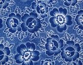 Karen Snyder Studio Anna Lena for Timeless Treasures Fabrics 1/2 yard or more