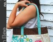 The Vera Bag