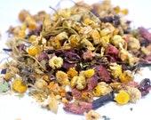 Berry Sleepy Herbal Tea