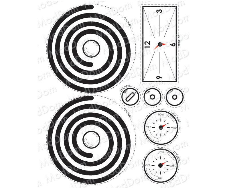 Electric Motor Wiring Diagram 384 X 384 25kb As93737 Phase