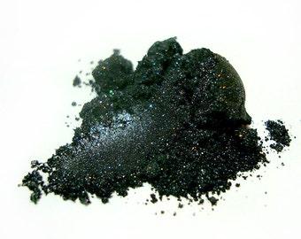 Black Swan - Ultra Sparkle Mineral Eyeshadow