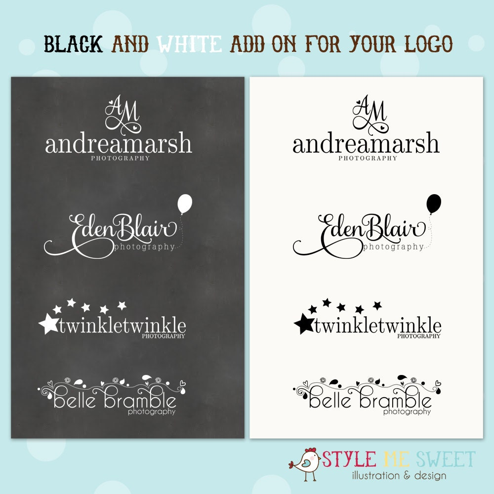 Facebook Vector Logo Black And White Facebook Logo Black And White