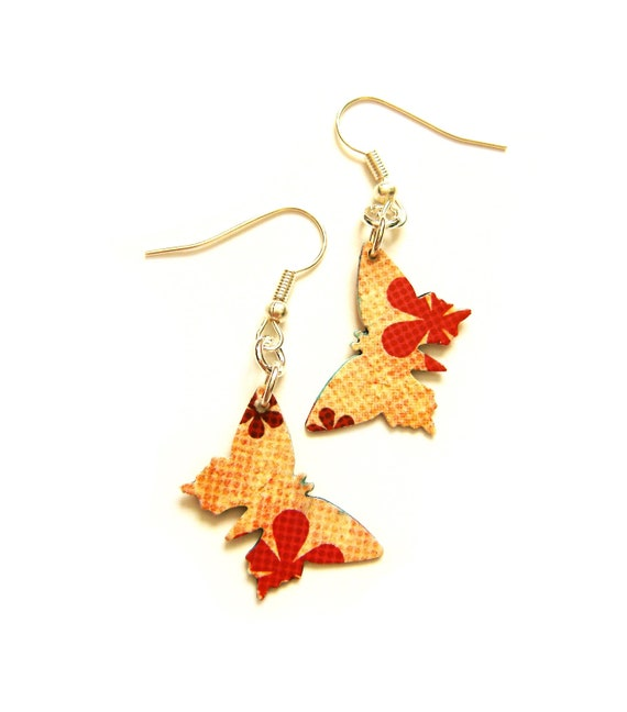 https://www.etsy.com/listing/81830581/orange-paper-butterflies-earrings?ref=listing-shop-header-0