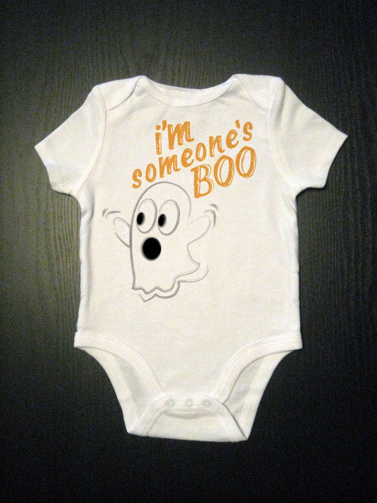 funny baby sayings for onesies - photo #10