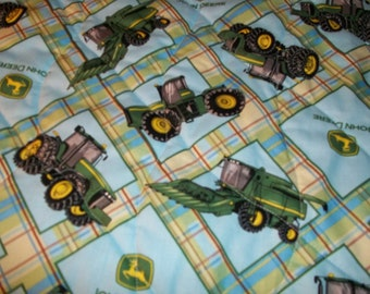 Popular Items For Plaid Bedding On Etsy