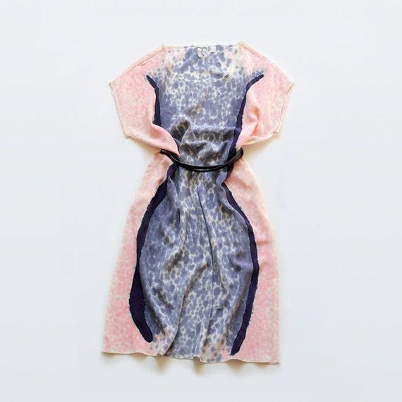 Ress Day Dress - SALE