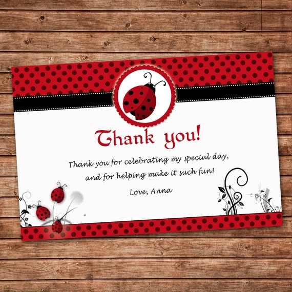 Thank You Note Wording For Baby Shower Part - 30: Like This Item?