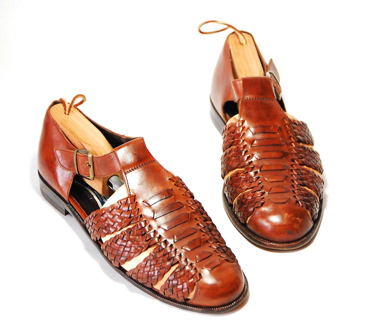 Bragano Mens Shoes