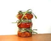 Chutney Hostess Gift Gourmet Organic Food Gift