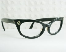 Liz Claiborne Petite Eyeglass Frames : Popular items for women frame on Etsy