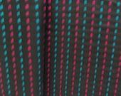 Alexander Henry Woven Cotton Fabric
