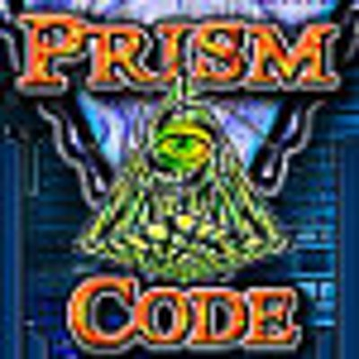 PrismCode