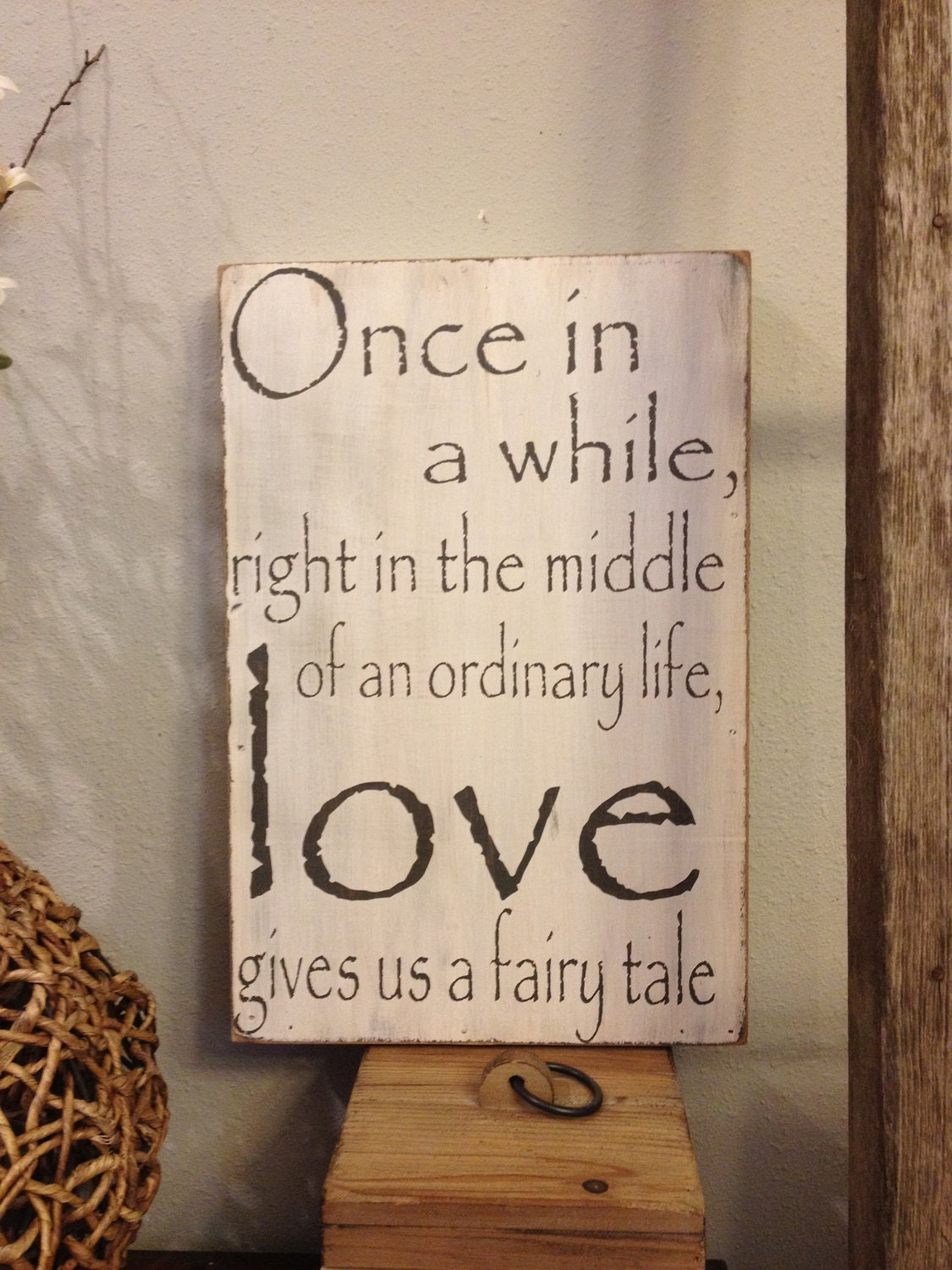 Best Wedding Quotes which makes you fall in Love Again