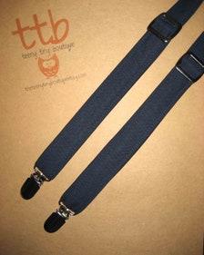 Suspenders In Boys Gt Accessories Etsy Kids