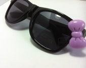 Hello Cutie Sunglasses
