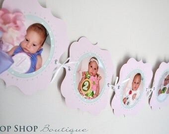 The works 12 month Photo Banner