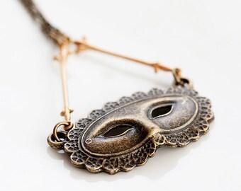 Bizarre Jewelry 3