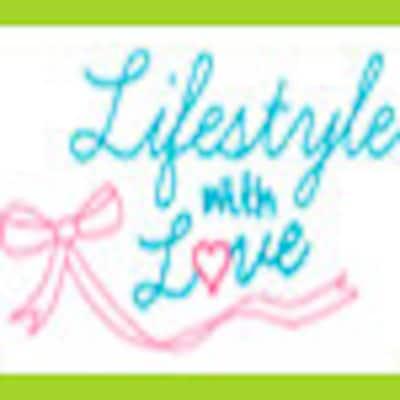 lifestylewithlove