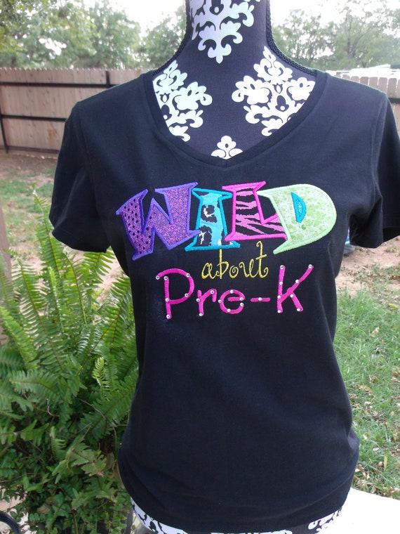 how to become a pre k teacher