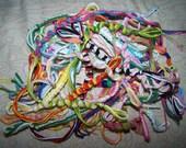 Friendship bracelet grab bag