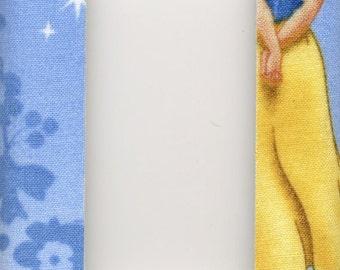 Disney Princess Snow White Single Decora Light Switch Plate