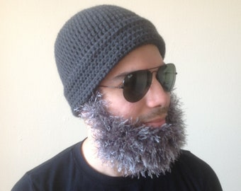 Hats And A Beardy Face Warmer Crochet I Ve Been Making Lots Of Lately So Thought D Share With You Couple My Favourite Patterns