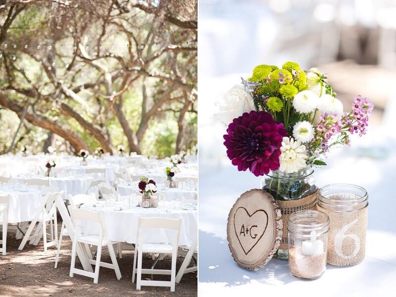 Blog decoration mariage toutes les idees de decoration for Awesome decoration pour jardin exterieur 2 deco entree eglise mariage