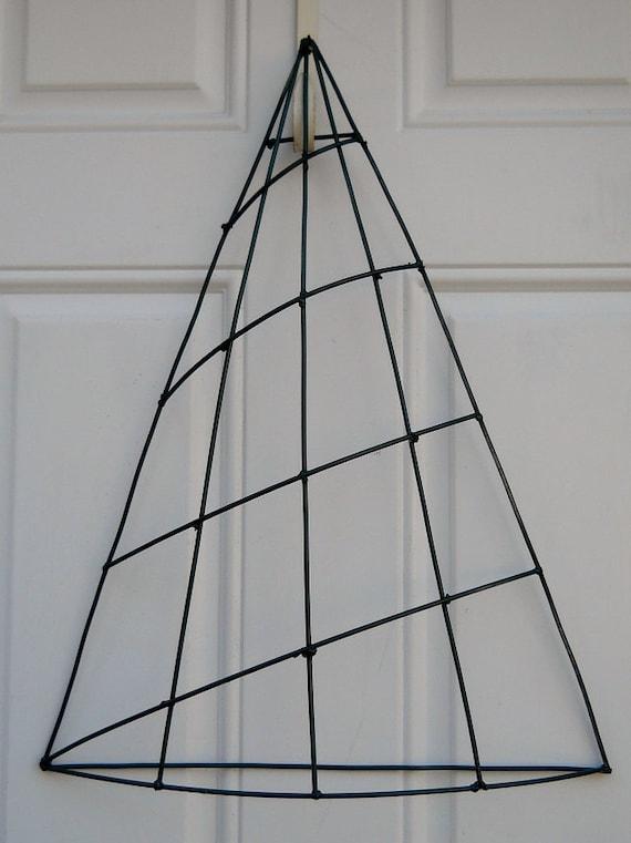 Etsy Christmas Tree