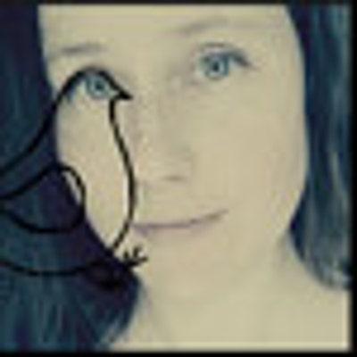 JennyKarlssonDesign