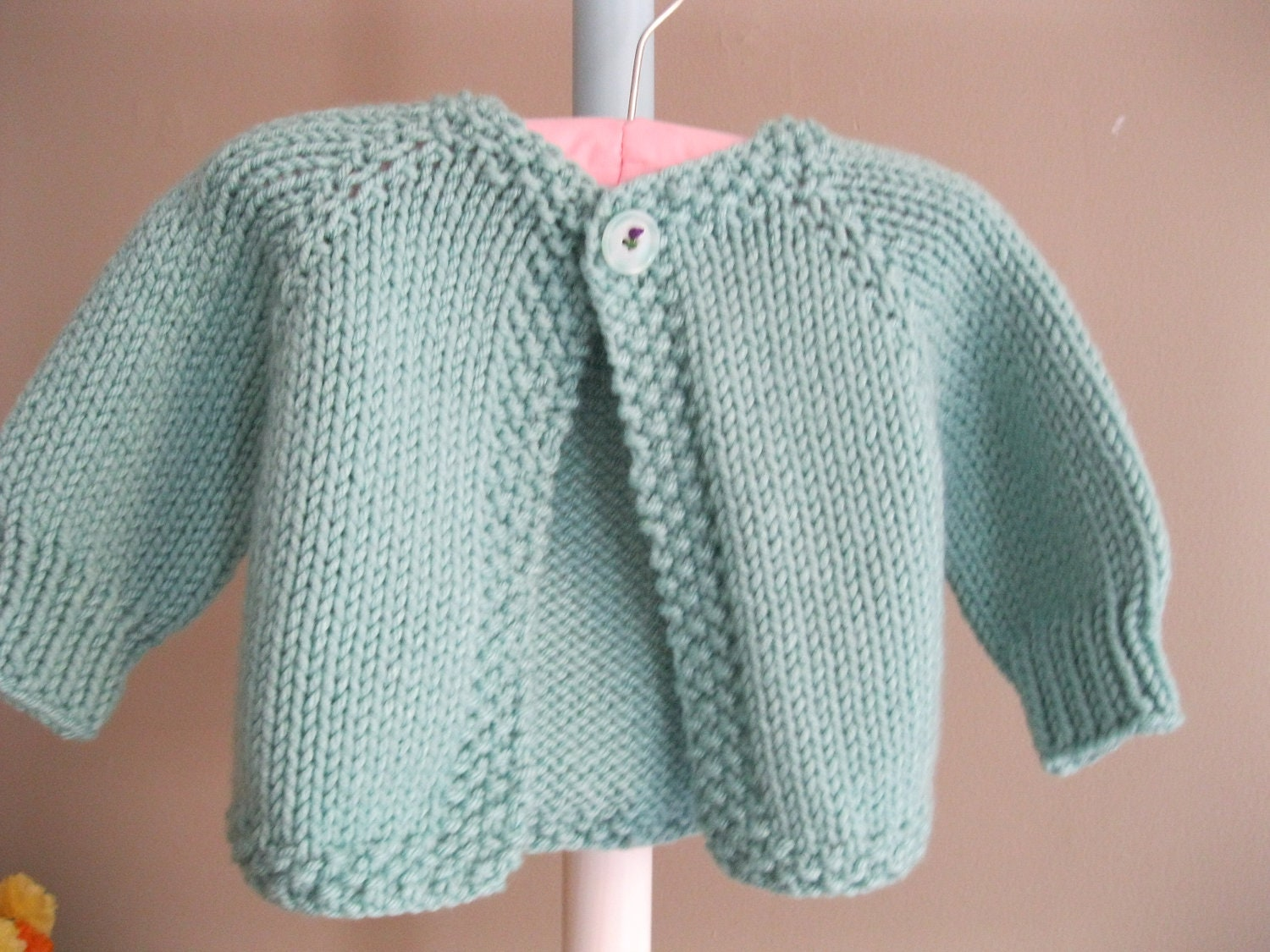 Hand Knitting Designs Sweaters :