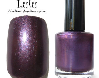 Lulu Nail Polish Large 16 ml
