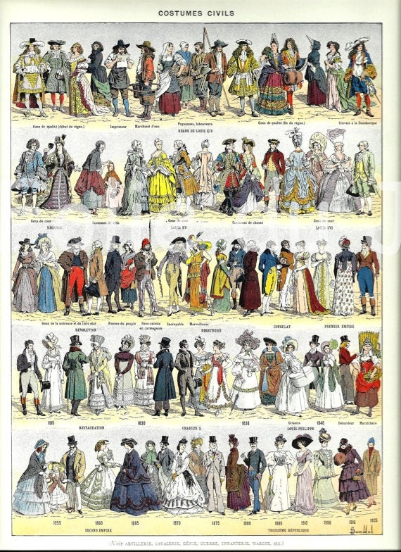 historical dictionary of the fashion industry The cunningtons are totemic figures in fashion history and i am pleased and  graded or sized clothing patterns for the domestic sewing market in response to.