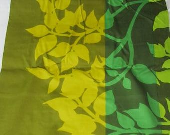 Marimekko Designer Cotton Fabrics From Finland In Bright colors and Beautiful Prints