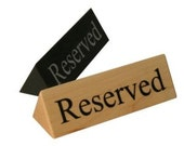 RESERVED LISTING For CYNTHIA