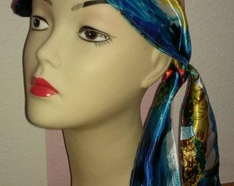 Haarband' Raka'