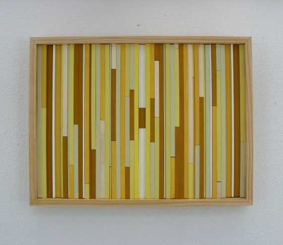 Modern abstract wood wall art sculpture texture abstract painting home - Wood Wall Art Painting Sculpture Abstract Modern Texture