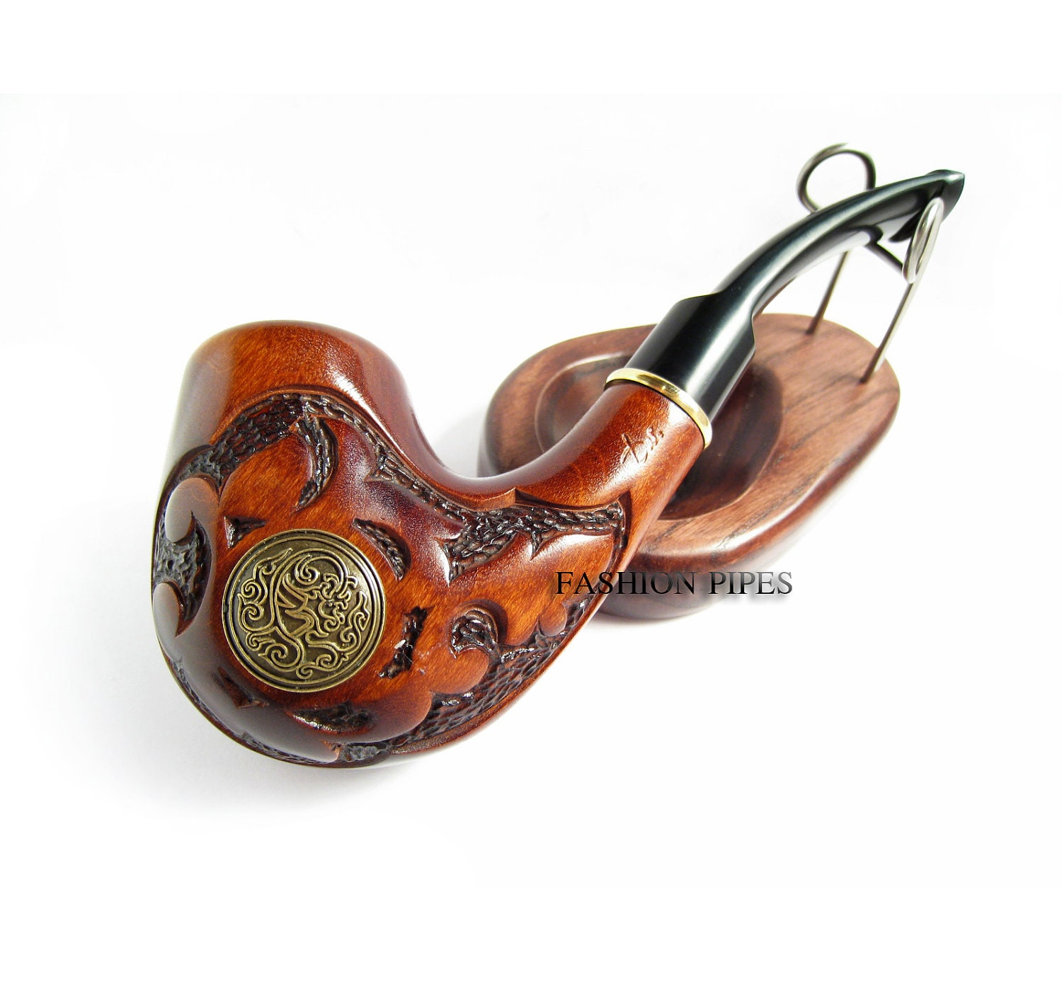 New Style NORDIC Wood pipe Tobacco PipePipes Smoking  : ilfullxfull37393162566dt from ayujewelryshop.wordpress.com size 1500 x 1390 jpeg 241kB